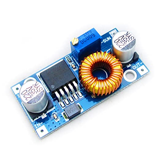 Impact Socket Set,13 pz//set 1//2 pollici Set di Utensili per Bussole a Impatto Profondo 13-32 mm/ per Officina Garage