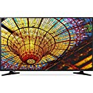Lg Electronics 50uh5500 50 Inch 4k Ultra Hd Smart Led Tv