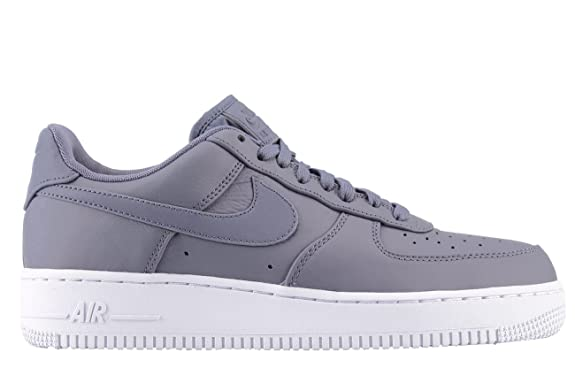 Nike Hombres Air Force 905345 1' 07 Pmr Luz Carbono 905345 Force 003 f28d1a