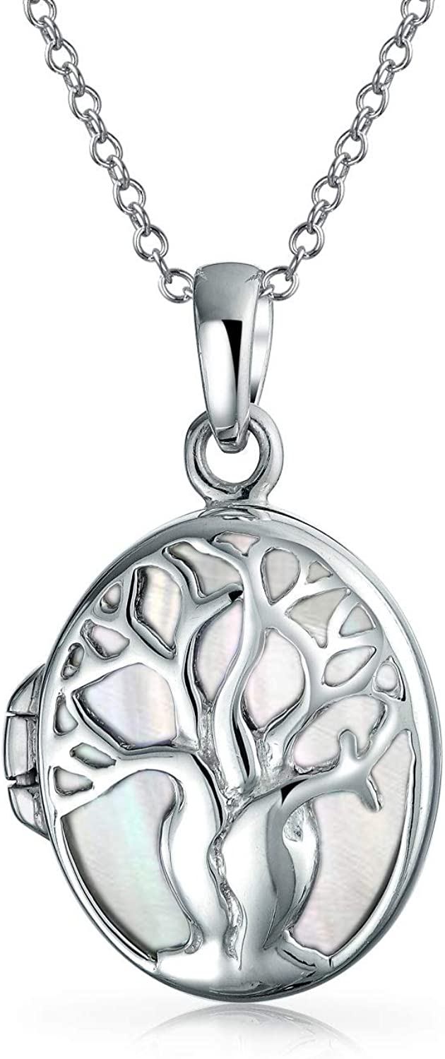 Personalized Tree Of Life...