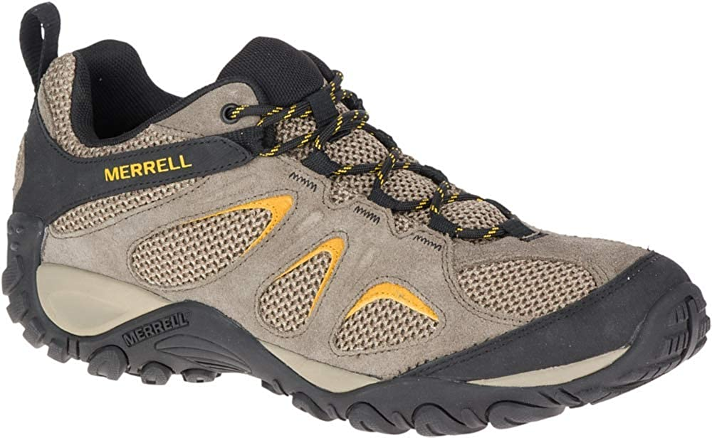 Merrell Men s Yokota 2 Hiking Shoe