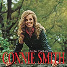 Connie Smith image