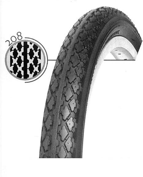 Vee-Rubber Cubiertas para bicicleta 20 Bicicleta Neumáticos ...