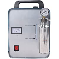 Vlam polijstmachine, 95 l/u, draagbare zuurstof-waterstof-lasapparaat, acryl vlammen, generator