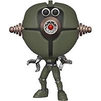 Funko Figura Coleccionable Pop Assaultron Fallout