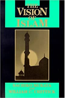 Islam and the destiny of man charles le gai eaton 9780887061639 vision of islam visions of reality fandeluxe Image collections