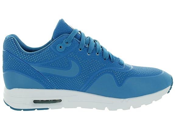 308ca71b0ec1 Nike Women s Air Max 1 Ultra Moire Running Shoes  Amazon.co.uk  Shoes   Bags