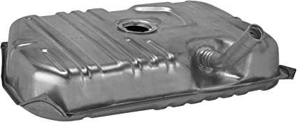 Spectra Premium GM34C Fuel Tank for Buick//Oldsmobile