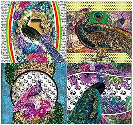 Teen Incentive Reward Ideas Alphonse Mucha Art Stickers Men Women - Stocking Stuffers Encouragement Gifts for Boys 10-Sheet Girls