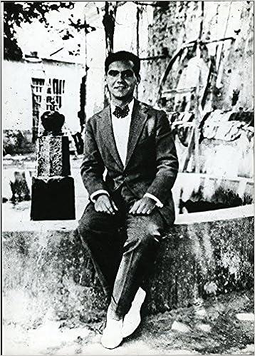 Garcia Lorca, F: Sonnets of Dark Love: Amazon.es: Garcia Lorca, Federico, Duran, Jane, Garcia Lorca, Gloria: Libros