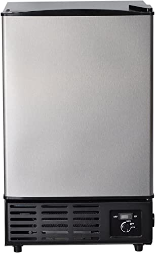 Smad-Portable-Commercial-Ice-Maker-Under-Counter-Built-in-Ice-Maker-Machine