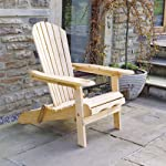 Wooden Garden Tables and Chairs that can be mixed and matched to create your own preferred set. You have control with budget in mind and the style to your...