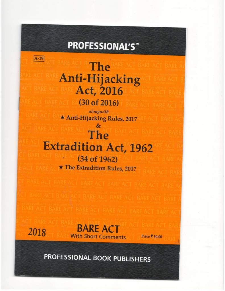 Advanced Card Systems ACT30 Driver FREE