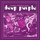 Singles Collection 68/76 [11 CD Singles Box Set] by Deep Purple (2002-02-14)
