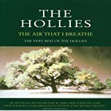 The Air That I Breathe - The Very Best of..