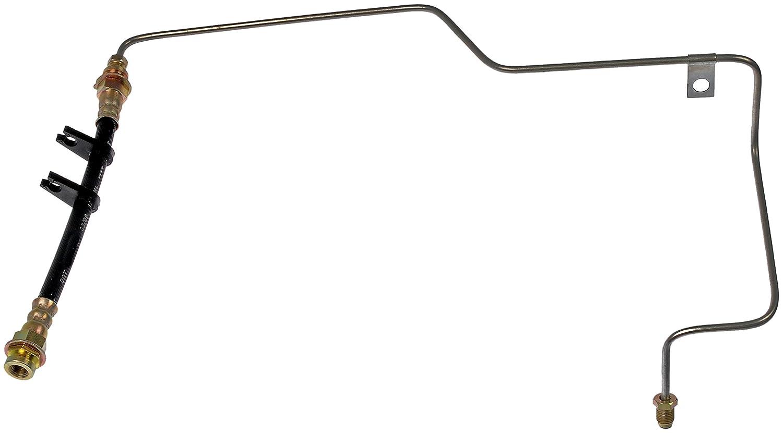 Dorman H620900 Hydraulic Brake Hose