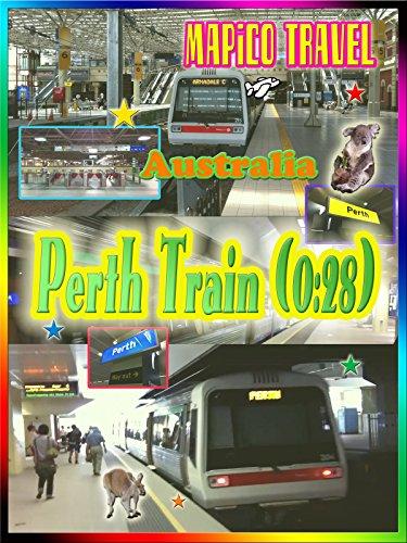 clip-mapico-travel-australia-perth-train-028