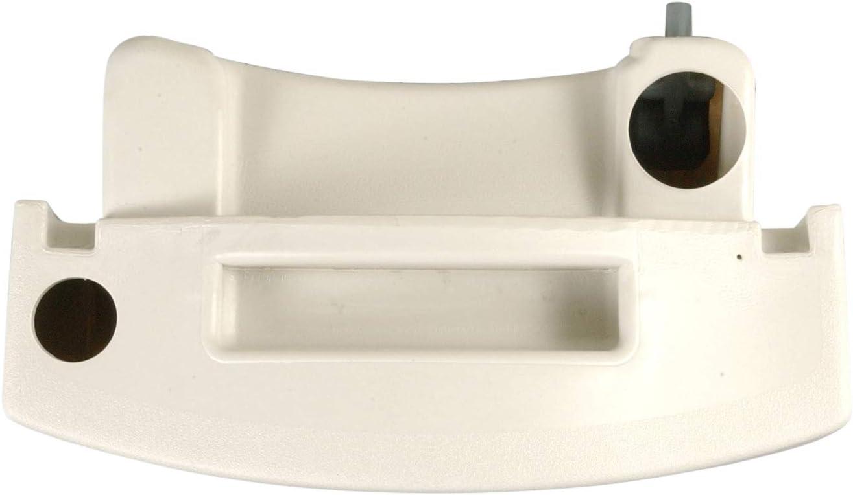 GENUINE Frigidaire 327661901 Dehumidifier Water Tank Assembly