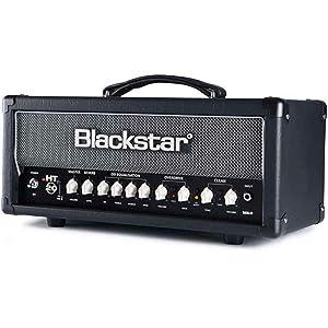 BLACKSTAR HT-20RH MK2