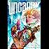 Uncanny Magazine Issue 10: May/June 2016