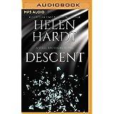 Descent (The Steel Brothers Saga)