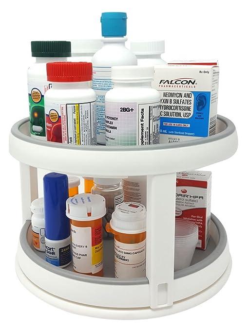 Medicamentos dos nivel Tocadiscos - medicamentos, pastillas y ...