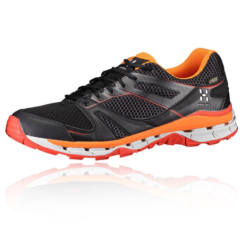 Herren Leder Wandern Trekking Schuhe Slip On Outdoor Sports Camping Sneaker Casual Walking Loafers Schuh Frühling Herren Komfort Schuhe GAOLIXIA Gray
