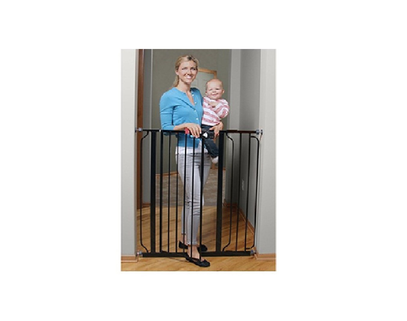 amazon com hpd fireplace fence baby safety fence hearth gate bbq