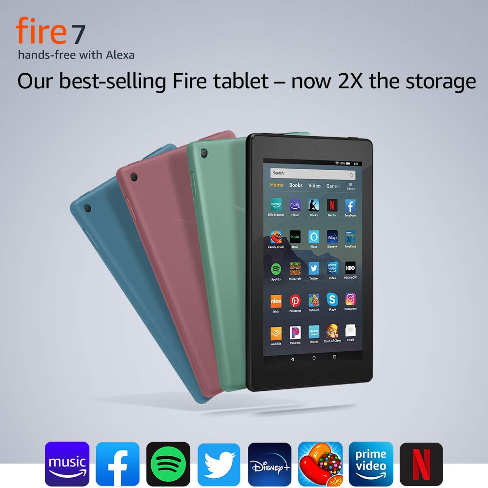 fire-7-tablet-7-display-32-gb-released-2018