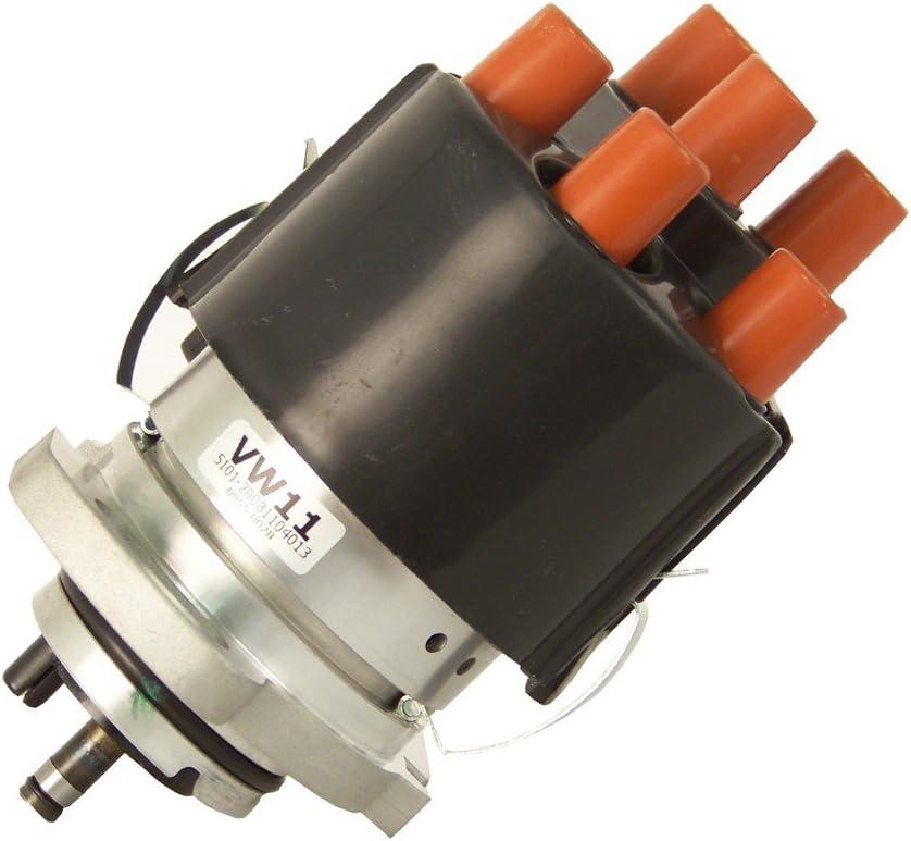 Spectra Premium VW11 Distributor