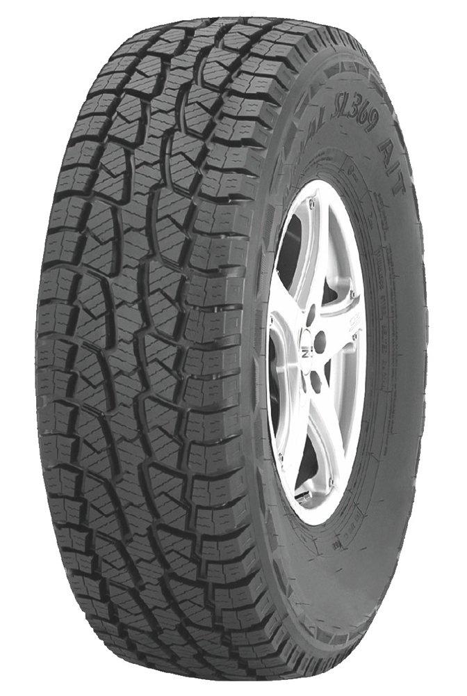 Westlake SL369 All Terrain Radial Tire-LT315/75R16 127R 22790004