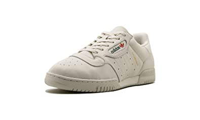 adidas Yeezy Powerphase  Calabasas  - Cq1693 ... 9bfd5ca6d