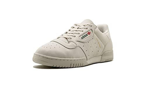 Adidas Cq1693 Yeezy 'calabasas' Scarpe Borse E Amazon it Powerphase rxrn7qwO