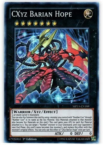 1st Edition MP15-EN176 Oracle of the Herald Common
