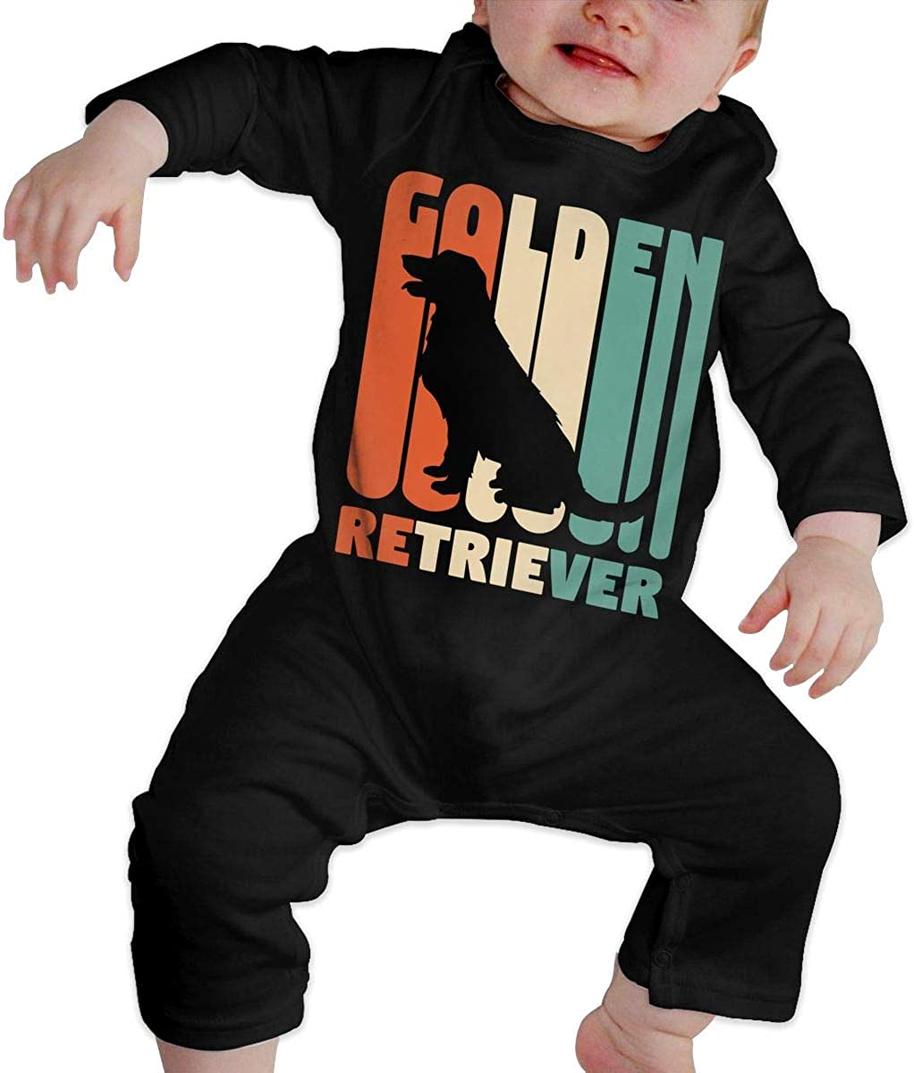 Mri-le1 Newborn Kids Organic Coverall Australian Flag Texas Map Baby Clothes