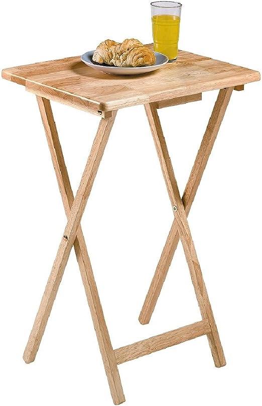 Simple pliante Simple Simple NaturelCuisine table plateau plateau table NaturelCuisine pliante 34Rq5ALj