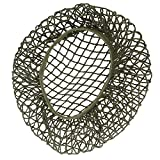 OneTigris Tactical Helmet Net Cover without Helmet