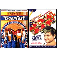 Animal House , Beerfest : 2 Pack Collection