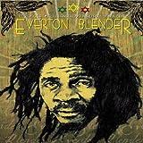 Everton Blender: Live in Berkeley (DVD / CD)