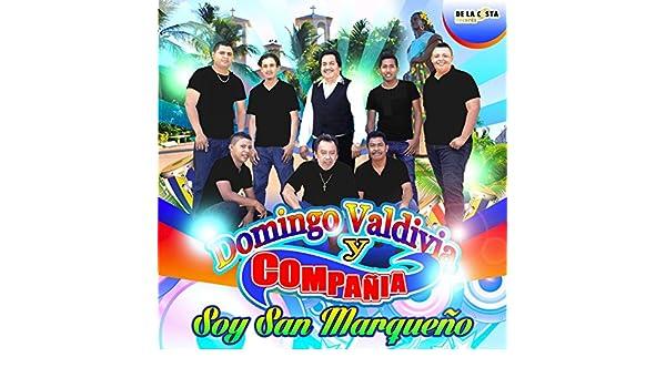 Sentencia De Amor de Domingo Valdivia Y Compañia en Amazon Music - Amazon.es