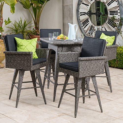 Venice-Patio-Furniture-Outdoor-Wicker-Bar-Set