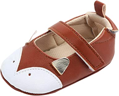 NEW boumy Crawling Shoes Sandals Walking Shoes ToddlerShoes Kids Children baby