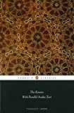 img - for The Koran: With Parallel Arabic Text (Penguin Classics) (Arabic Edition) book / textbook / text book