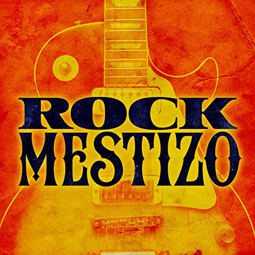 Los Rodriguez Stream or buy for $10.49 · Rock mestizo [Explicit]
