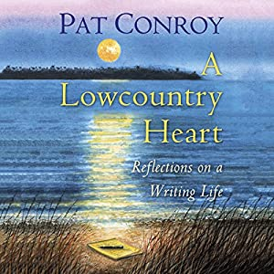 A Lowcountry Heart Audiobook