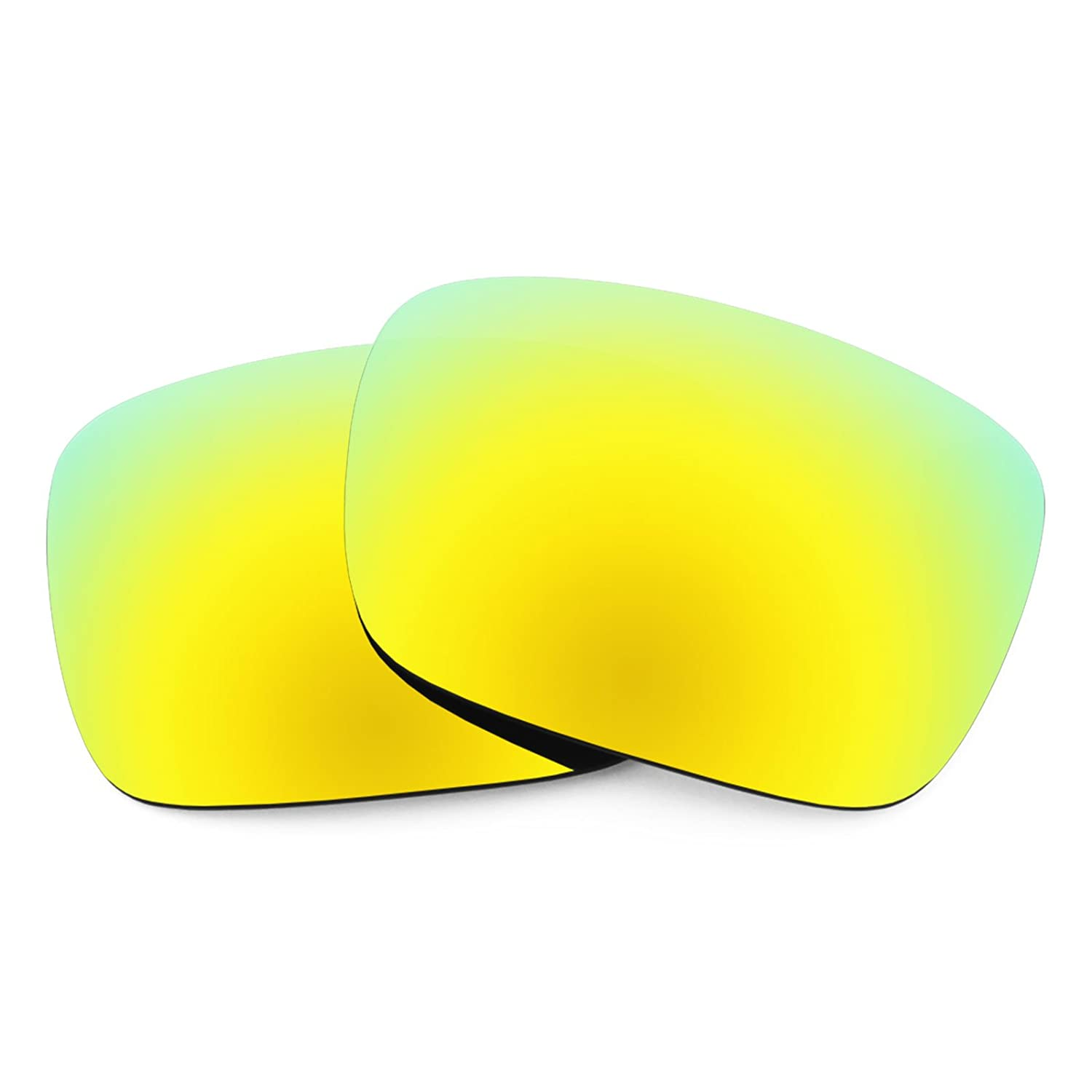 87f4025251 Revant Polarized Replacement Lenses for Von Zipper Elmore Bolt Gold  MirrorShield®  Amazon.ca  Sports   Outdoors