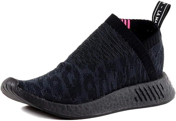 adidas Originals Herren Sneaker NMD CS2 Primeknit