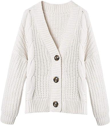 Halloween Skull Braid Sweatshirt Sweater Cotton Sequin Soft Very Cute Sz S//M