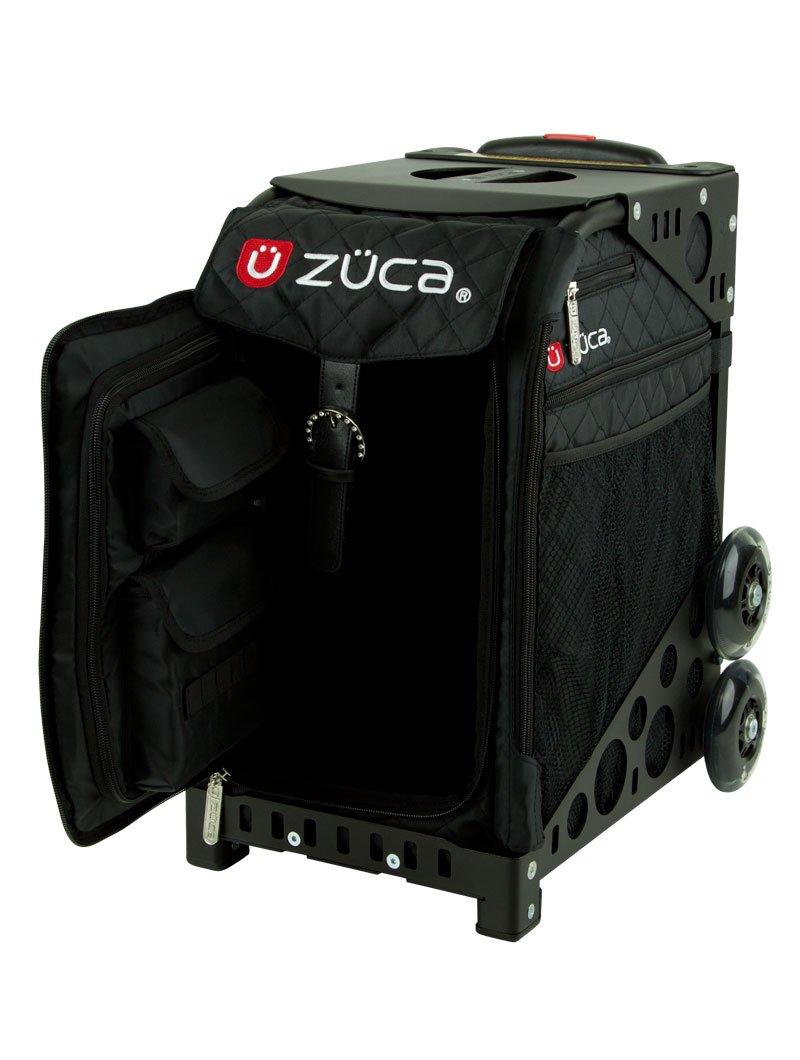 ZUCA Sport - Insert Bag - BAG ONLY (Mystic - BAG ONLY)