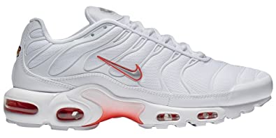 Nike Men s Air Max Plus Trainers 852630 a4f1c8960